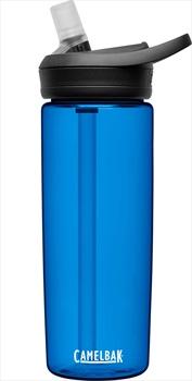 Camelbak Eddy+ Spill-Proof Water Bottle, 750ml Oxford