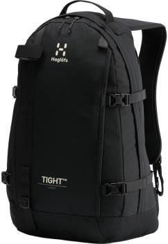 Haglofs Tight Large Hiking Backpack, 25L True Black