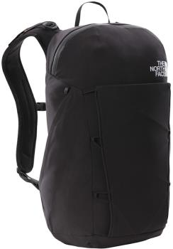 The North Face Active Trail 20 Hiking Backpack/Day Pack TNF Black