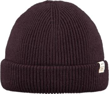 Barts Kinyeti Ski/Snowboard Beanie Hat One Size Purple
