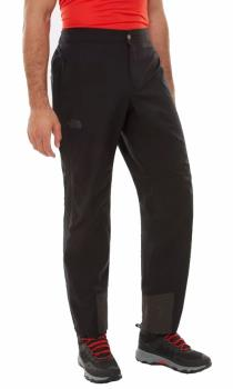 The North Face Adult Unisex Dryzzle Futurelight™ Regular Hiking Trousers, Xl Black