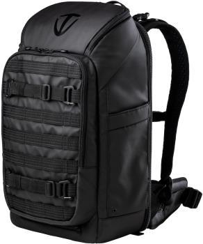 Tenba Axis Tactical Photography/Camera Backpack, 20L Black