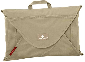 Eagle Creek Pack-It Original™ Garment Folder Travel Organiser, S Tan
