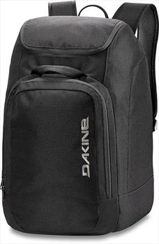 Dakine Boot Pack Snowboard/Ski Gear Bag 50L Black
