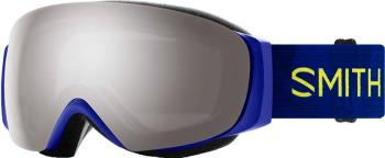 Smith I/O MAG S Cp Sun Plat Snowboard/Ski Goggles, S/M Elena Hight