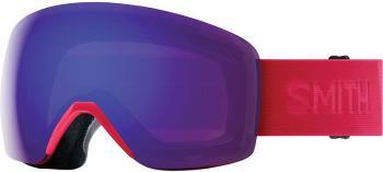 Smith Skyline CP Everyday Violet Snowboard/Ski Goggles, M B4BC