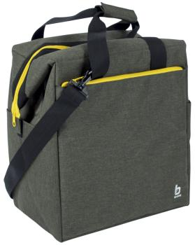 Bo-Camp Industrial Cooler Bag Ryndale Insulated Cool Pack, 27L
