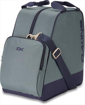 Dakine Boot Travel Snowboard/Ski Gear Duffel Bag 30L Dark Slate