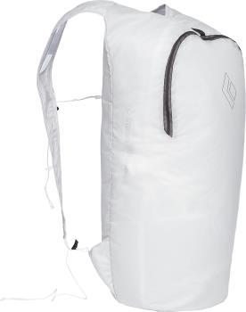 Black Diamond Cirrus 9 Lightweight Alpine Backpack, 9L Alloy