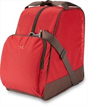 Dakine Boot Travel Snowboard/Ski Gear Duffel Bag, 30L Deep Red