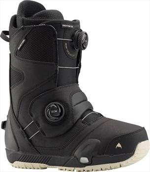 Burton Photon Step On Snowboard Boots, UK 7 Black 2021