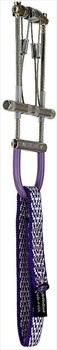 Metolius Ultralight Power Cam Rock Climbing Cam, 0 Purple