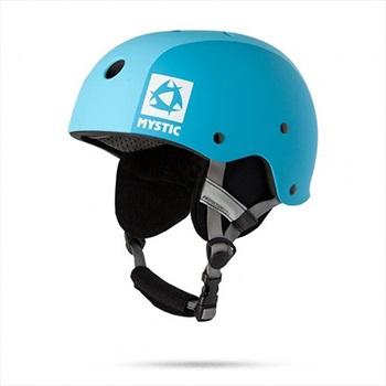 Mystic MK8 Watersports Helmet, L Mint