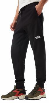 North Face Never Stop Exploring Regular Jogging Pants XL TNF Black