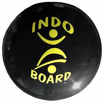 Indo Board IndoFLO Cushion Balance Trainer Accessory