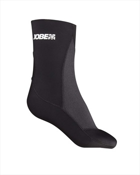 Jobe 3mm Neoprene Socks, L UK 9-11 2021