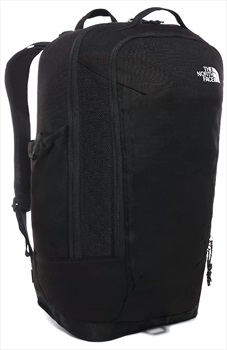 The North Face North Dome Pack Backpack, 31L TNF Black