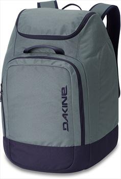 Dakine Boot Pack Snowboard/Ski Gear Bag 50L Dark Slate