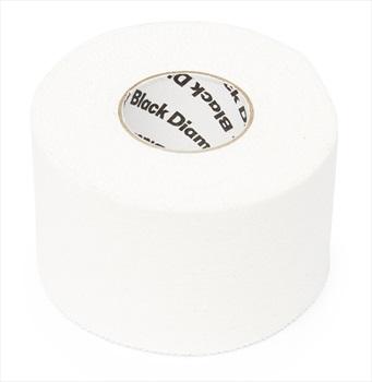 """Black Diamond Climbing Finger Tape Roll, 1.5"""" White"""