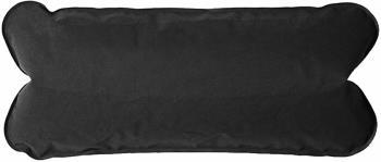 Helinox Air Foam Headrest Camping Chair Accessory, Black