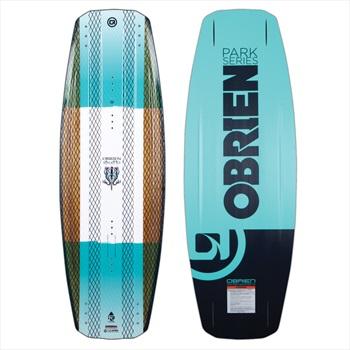 O'Brien Stiletto Ladies Park Wakeboard, 132 Blue 2020