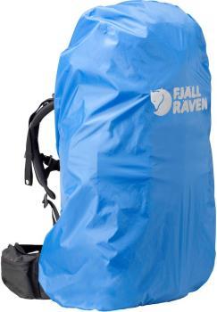 Fjallraven Rain Cover Backpack Accessory, 80-100L UN Blue
