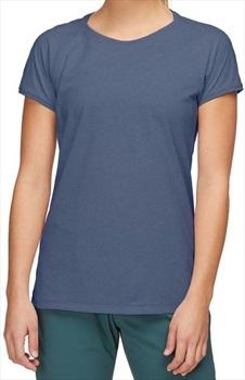 Arcteryx Womens Taema Ss Women's T-Shirt, L Exosphere