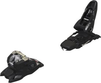 Marker Squire 11 Ski Bindings 90mm Black