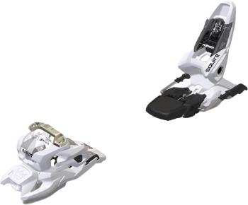 Marker Squire 11 Ski Bindings 100mm White