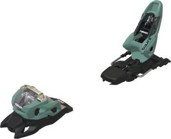 Marker Squire 11 Ski Bindings 100mm Green/Black