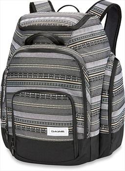 Dakine Boot Pack DLX Snowboard/Ski Gear Bag, 55L Zion