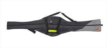 Jobe Combo Waterski Bag, 122 X 41 X 20cm Grey Yellow 2021
