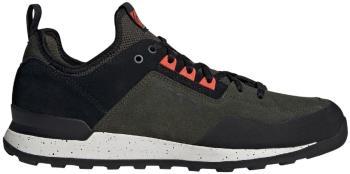 Adidas Five Ten Five Tennie Walking/Approach Shoes, UK 7 Night