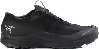 Arcteryx Aerios FL GTX Walking/Hiking Shoes, UK 7 Black/Pilot