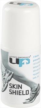 Ultimate Performance Blister Prevention Skin Shield, 45ml