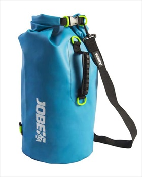 Jobe Dry Waterproof Bag, 20 Liter 2021