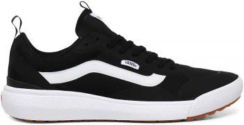 Vans UltraRange EXO Trainers/Skate Shoes, UK 10.5 Black