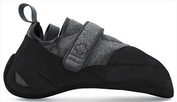 So iLL The New Zero Rock Climbing Shoe: UK 6   EU 39.5, Grey