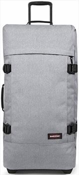 Eastpak Tranverz L Wheeled Bag/Suitcase, 121L Sunday Grey