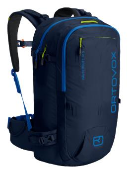 Ortovox Haute Route 30 S Ski/Snowboard Backpack, 30L Dark Navy