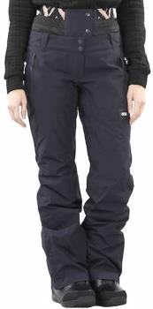 Picture Exa Women's Ski/Snowboard Pants, M Dark Blue