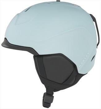 Oakley MOD 3 Snowboard/Ski Helmet, L Arctic Surf
