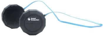Sweet Protection Audio Chips Wired Outdoor Tech™ Helmet Audio Kit