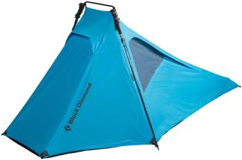 Black Diamond Distance Tent + Adaptor Ultralight Hiking Tent, 2 Man