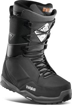 thirtytwo Lashed Diggers Men's Snowboard Boots, UK 10 Black 2021