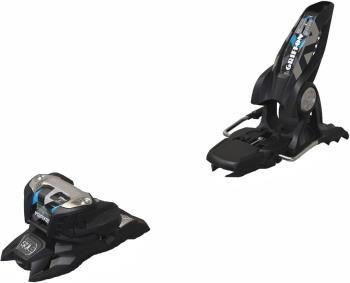 Marker Griffon 13 ID Ski Bindings, 120mm Black/Blue
