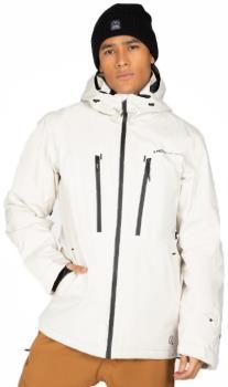 Protest Timo Men's Ski/Snowboard Jacket, L Kit