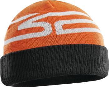 thirtytwo TM Ski/Snowboard Beanie, OS Orange