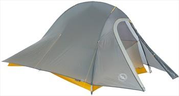 Big Agnes Fly Creek HV UL2 Bikepack Ultralight Bikepacking Tent