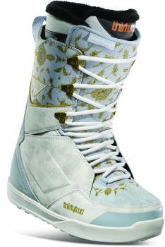 thirtytwo Lashed Melancon Women's Snowboard Boots, UK 4 2021